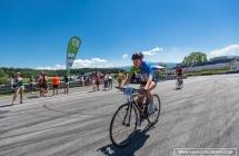 Ringattacke 2017Foto: Harald Tauderer