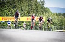 Ringattacke 25 2017 Foto Harald Tauderer_0122
