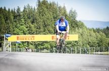 Ringattacke 25 2017 Foto Harald Tauderer_0123