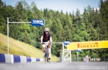 Ringattacke 25 2017 Foto Harald Tauderer_0131